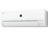AY-B25SD