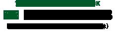 0120-168-048